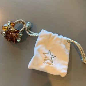 Mary Kay All Stars Luncheon Prize Ring